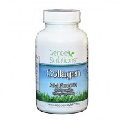 Gentle Solutions Collagen AM